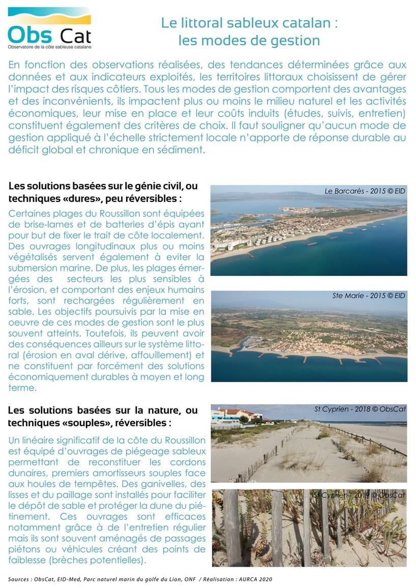 WEB_littoral sableux catalan_modes de gestion_2020