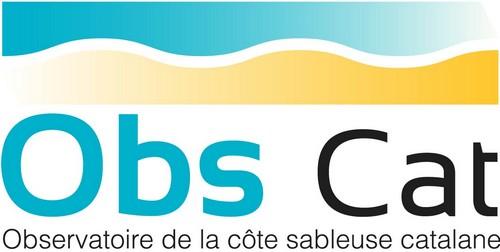 logo_obscat