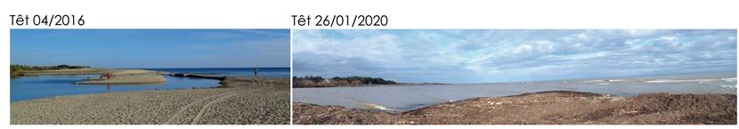 tet_2016-2020