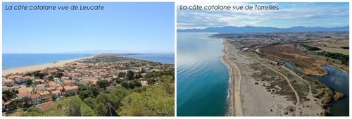 cote_catalane